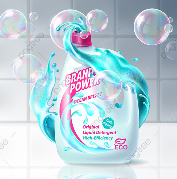 pngtree-laundry-liquid-detergent-advertising-poster-png-image_3576162